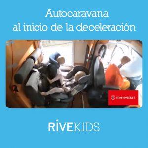 seguridad_infantil_autocaravana_rivekids_3
