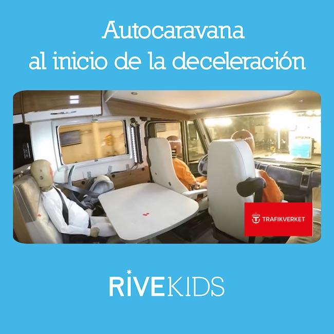 seguridad_infantil_autocaravana_rivekids1