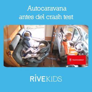 seguridad_infantil_autocaravana_rivekids2
