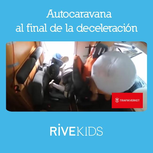 seguridad_infantil_autocaravana_rivekids4