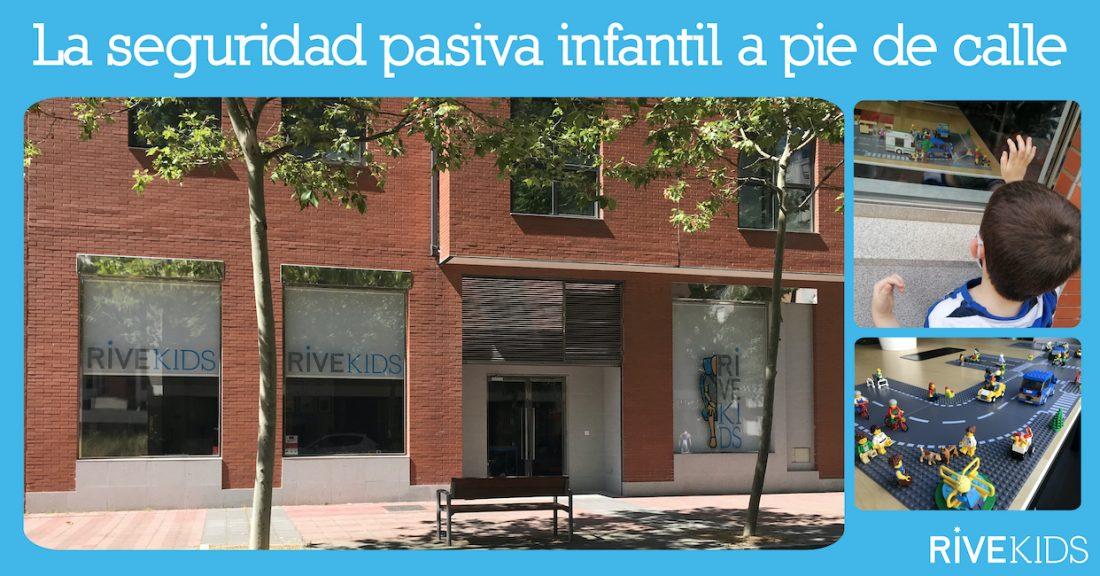seguridad_pasiva_infantil_pie_calle