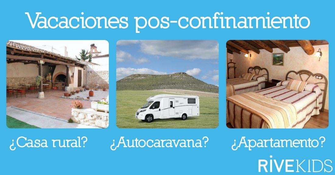 vacaciones_pos_confinamiento_rivekids