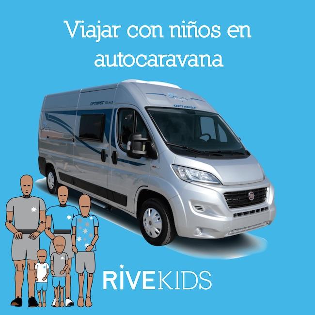 viajar_con_niños_autocaravana_rivekids
