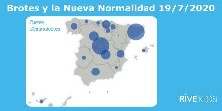 150_brotes_coronavirus_nueva_normalidad_espana