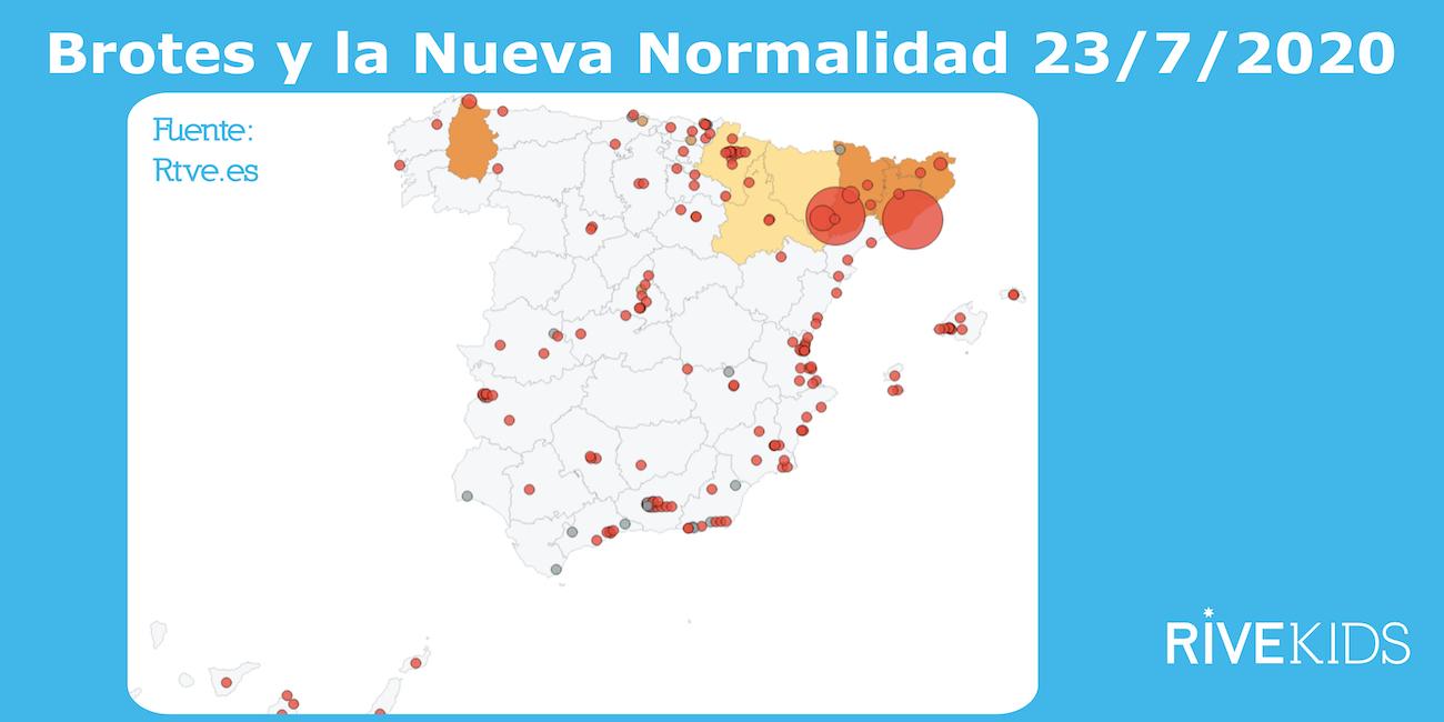 281_brotes_activos_coronavirus_nueva_normalidad_espana