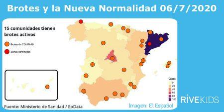 brotes_coronavirus_nueva_normalidad_espana