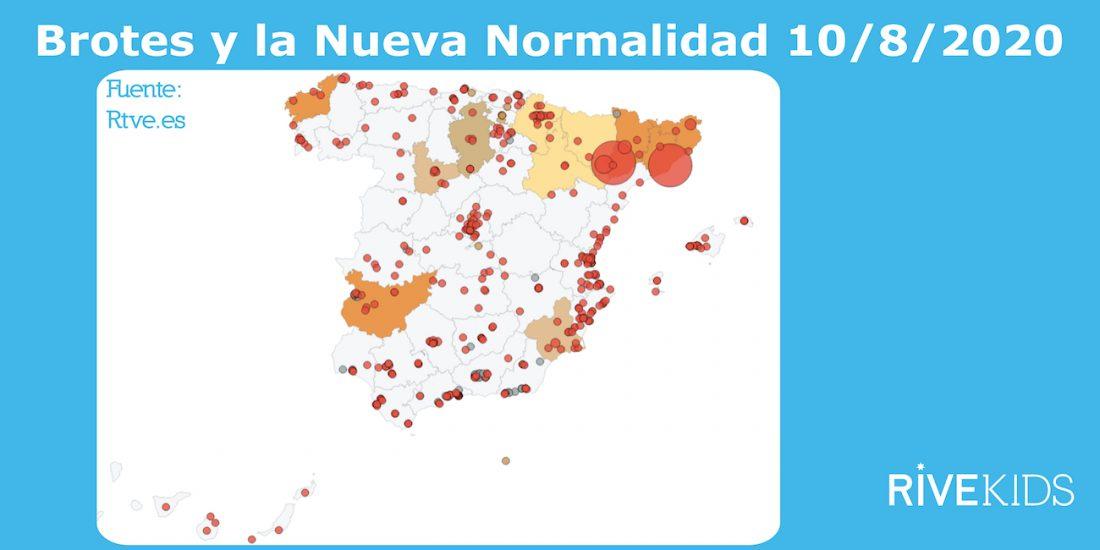 675_brotes_activos_coronavirus_nueva_normalidad_espana