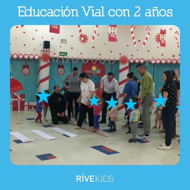 Educación_vial_desde_2_anos