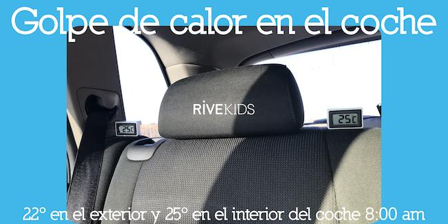 Golpe_calor_coche_25