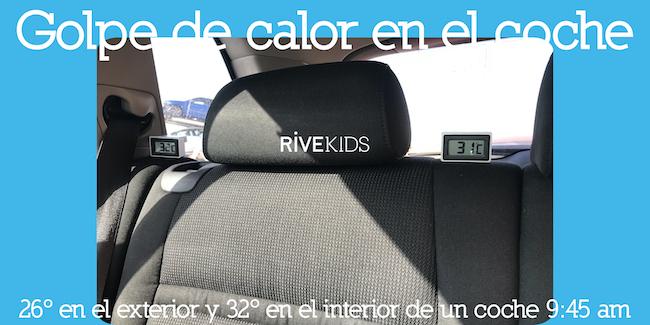 Golpe_calor_coche_32