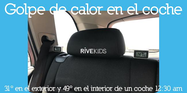 Golpe_calor_coche_49