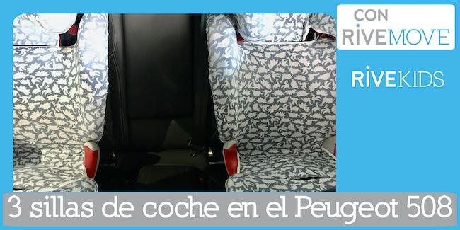 Peugeot_508_con_rivemove