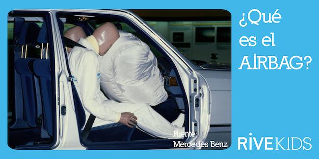 airbag_crash_test_rivekids