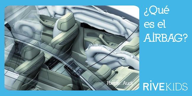 airbag_central_audi_a8_rivekids