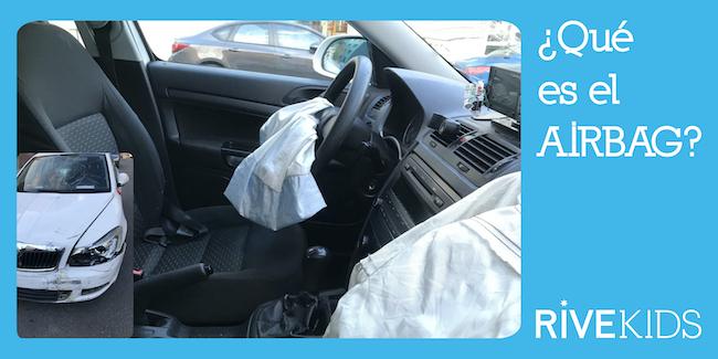 airbag_despues_crash_test