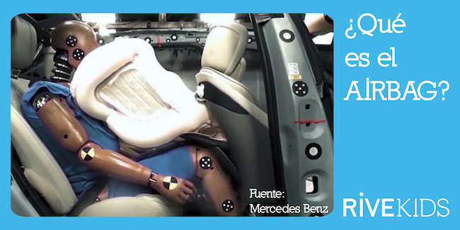 airbag_frontal_trasero_mercedes_benz
