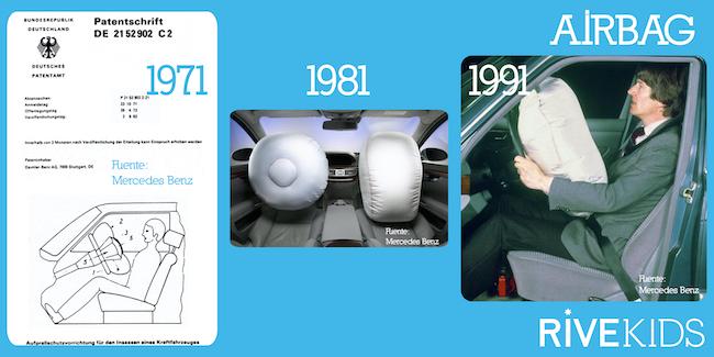 airbag_mercedes_benz_rivekids