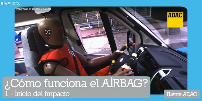 autocaravana_camper_airbag_adac_1