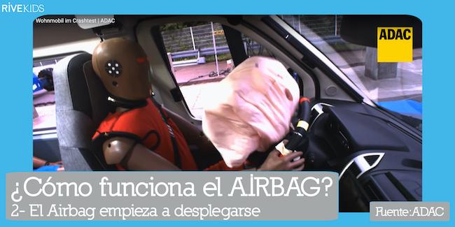 autocaravana_camper_airbag_adac-2