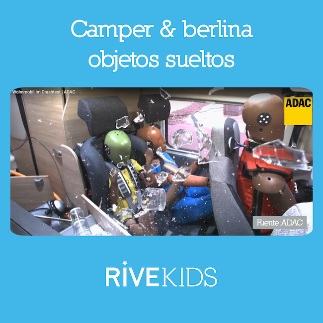 autocaravana_camper_objetos_sueltos