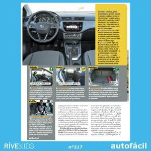 autofacil_rivekids_seat_arona_217