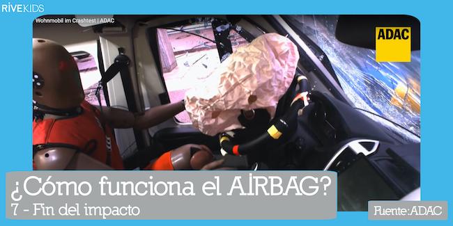 camper_airbag_adac_7