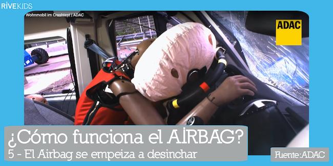 camper_airbag_adac_crash_test_5
