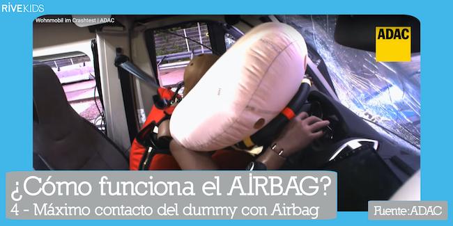 camper_airbag_adac_crashtest_4