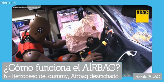 camper_airbag_adac-retroceso_6