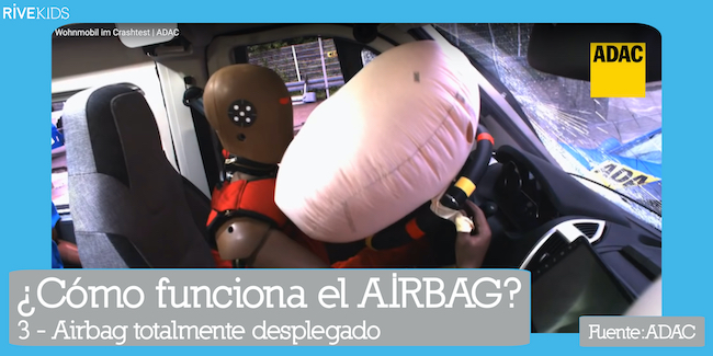 camper_airbag_inflado_adac_3