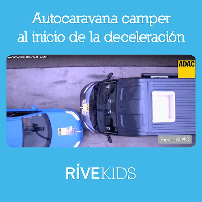 crash_test_camper_coche_1
