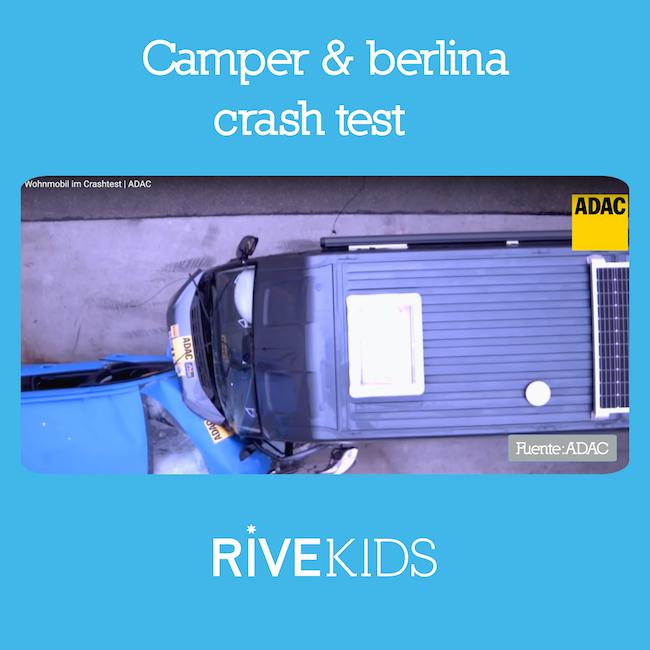 crash_test_camper_coche_4