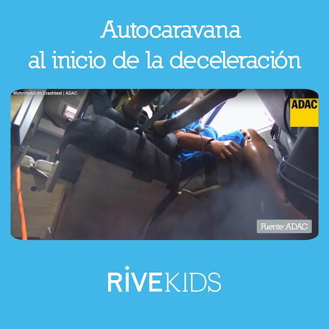 estructura_asiento_trasero_autocaravana