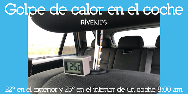 golpe_calor_coche_diferencia_temperatura_25