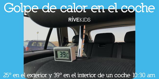 golpe_calor_coche_diferencia_temperatura_39