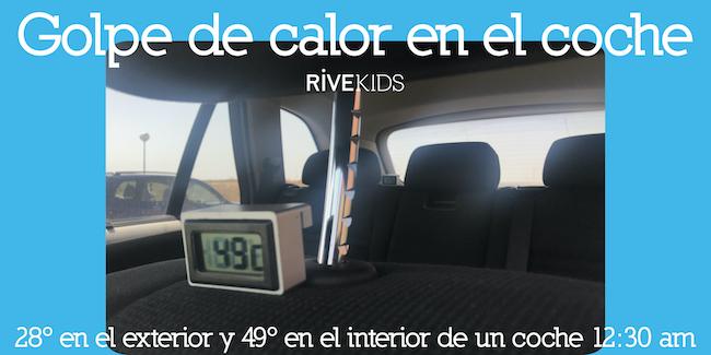 golpe_calor_coche_diferencia_temperatura_49