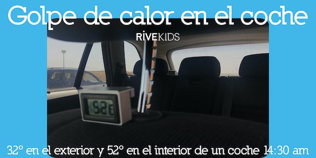 golpe_calor_coche_diferencia_temperatura_52