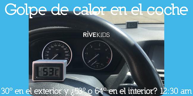 golpe_calor_coche_temperatura