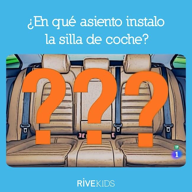 p12_que_asiento_instalo_silla_coche