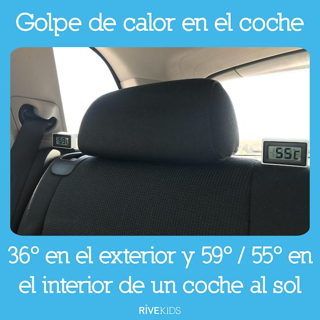 p14_golpe_de_calor_en_el_coche