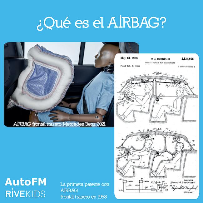 p15_airbag_rivekids