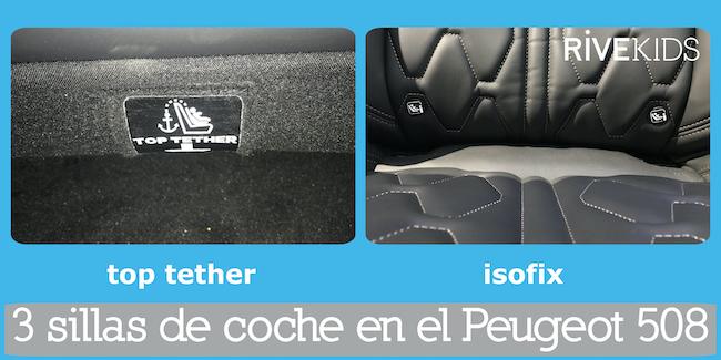peugeot_508_isofix_toptether_delantero