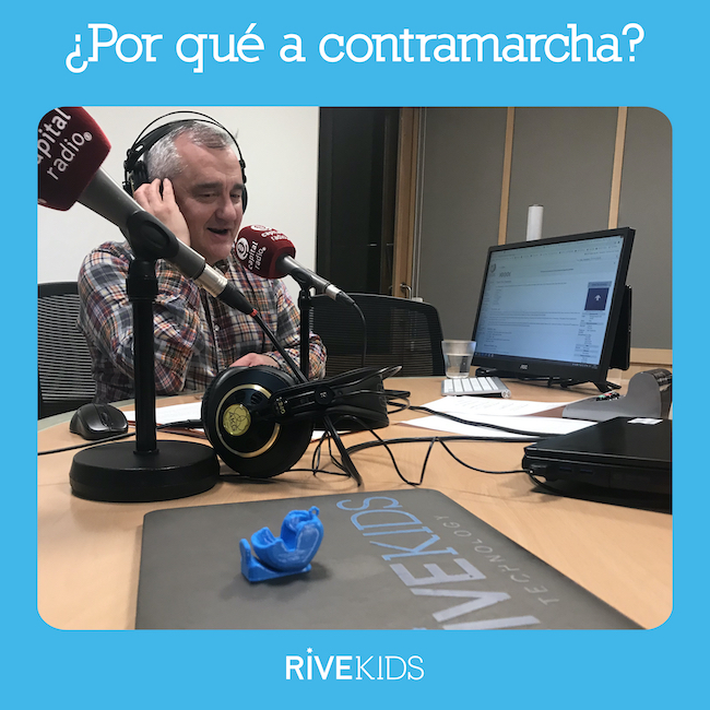 por_que_bebes_contramarcha