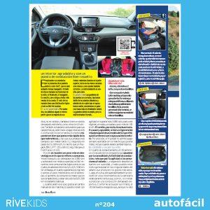 rivekids_autofacil_hyundai_i30_204