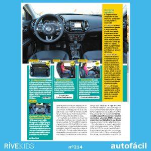 rivekids_autofacil_jeep_214