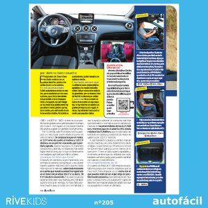 rivekids_autofacil_mercedes_clasea_205
