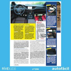 rivekids_autofacil_opel_insignia_206