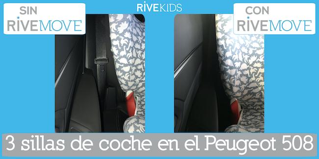 rivemove_peugeot_508