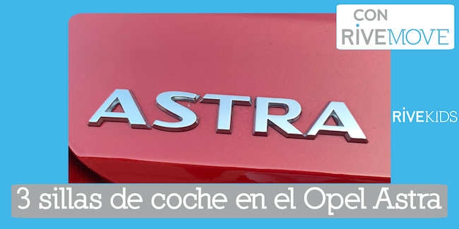 sillas_opel_astra_2020