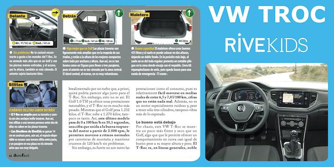tres_sillas_coche_vw_troc